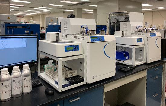 ASTM Testing Methods