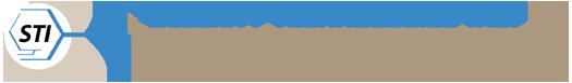 selerity logo